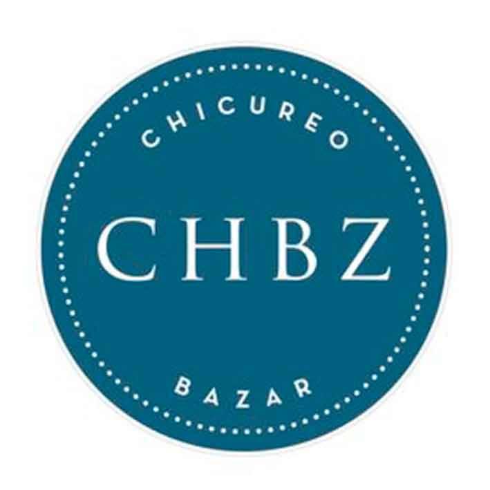 BAZAR-CHUREO.jpg