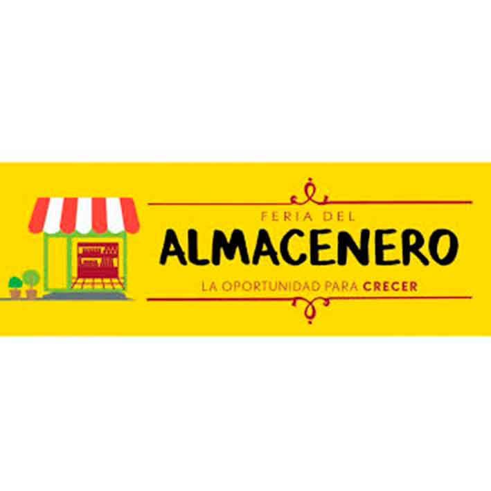 FERIA-ALMACENERO.jpg