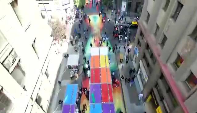 EXPO BARRIO SAN DIEGO