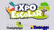expo-escolar.png
