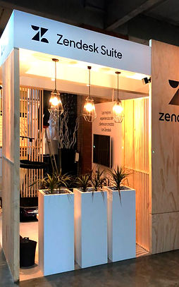 STAND-ZENDESK-01.jpg