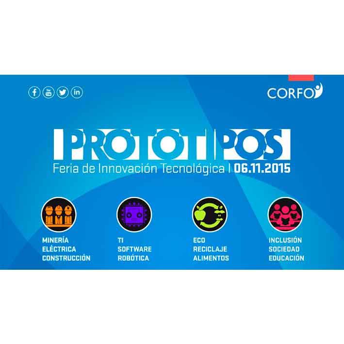 CORFO-PROTOTIPOS.jpg
