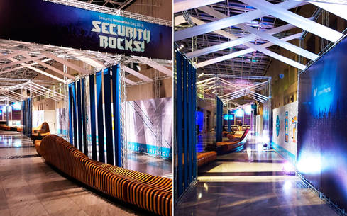 ACCESO SECURITY INNOVATION DAY