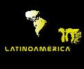 Fiexpo_Logo copia.png