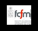 fcfm.png