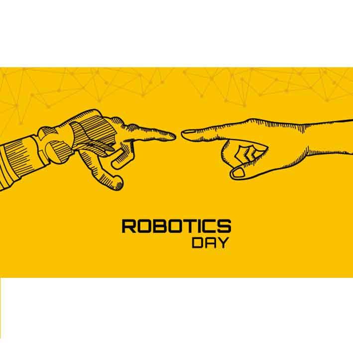 ROBOTIC-DAY.jpg