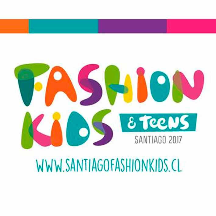SANTIAGO-FASHION-KIDS.jpg