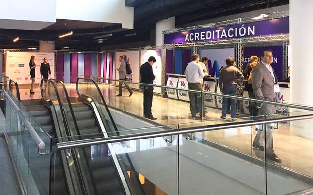ACREDITACIÓN ECCOMERCE INNOVATION DAY