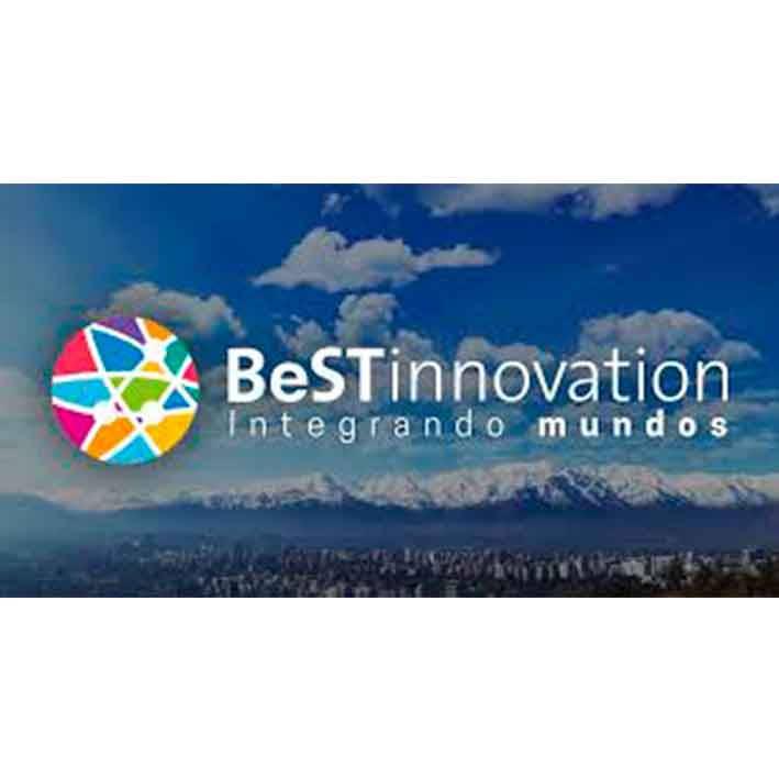 BST-INNOVATION.jpg
