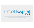 expohospital-2017.png