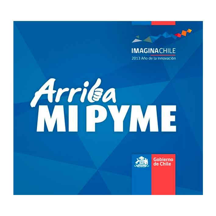 ARRIBA-MYPIME.jpg