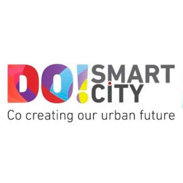DO-SMART-CITY-2.jpg