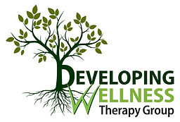 Developing Wellness Therapy Group