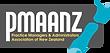 PMAANZ-logo-RGB-transparent.png
