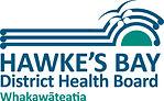 Hawkes Bay DHB.jpg