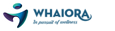 Whaiora Logo_4.png