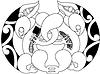 Te-Ao-Marama-logo.png