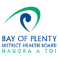bopdhb-logo.png