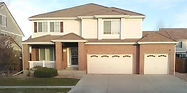 11858 Idalia - Commerce City 80022.jpg