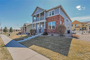 1387 S Duquesne Ct - Katia Brian Campbel
