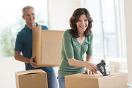 mid-age couple moving boxes.jpg