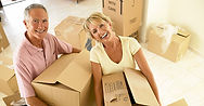 older couple moving-boxes.jpg