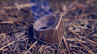 DRPX Jewelry