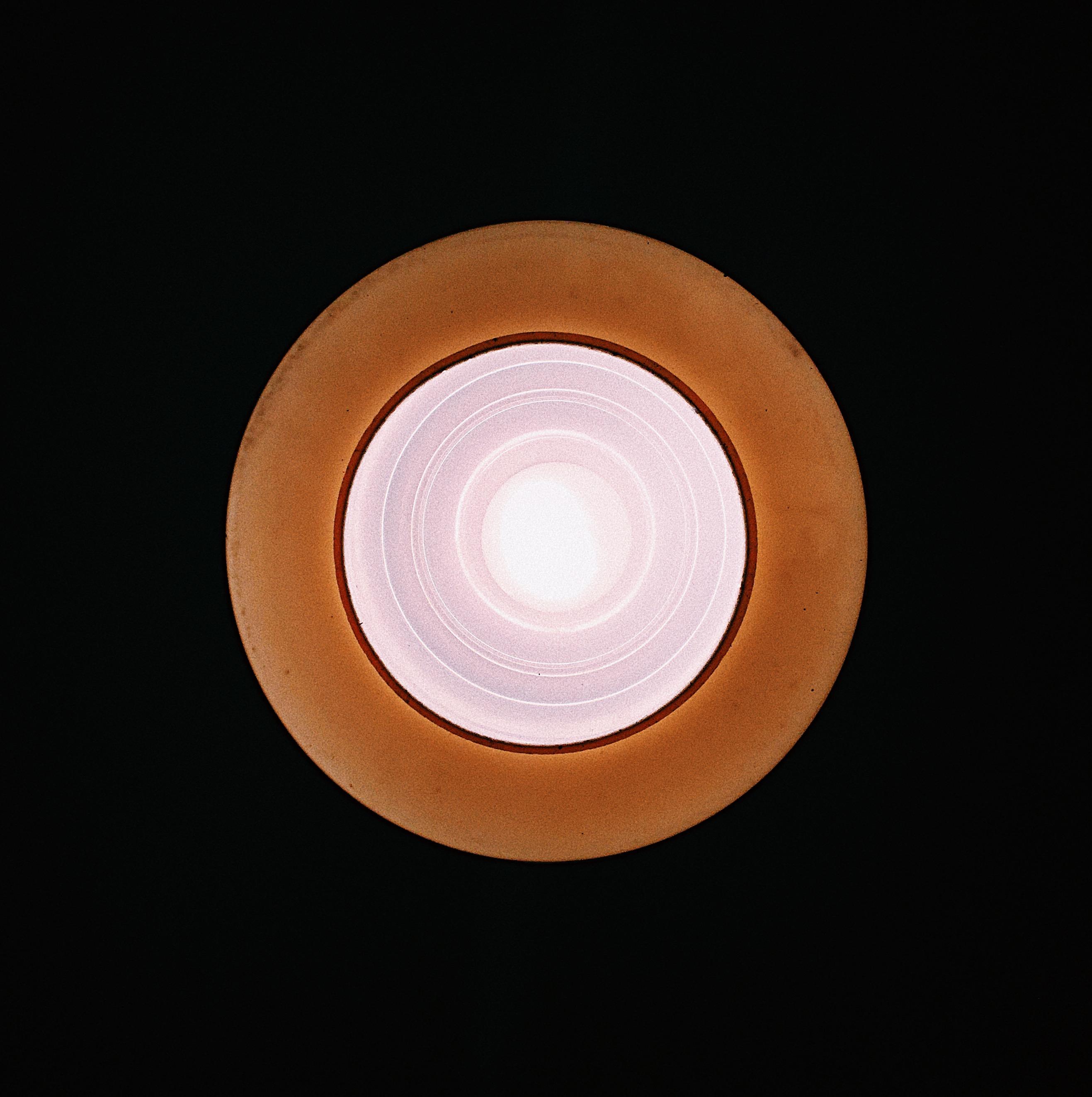 GGGM2754
