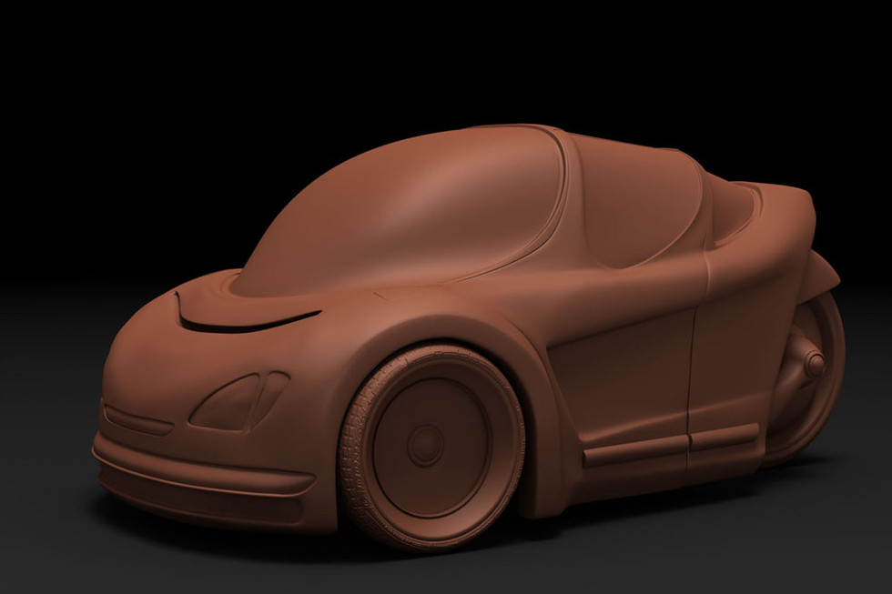 USC Clay Render02