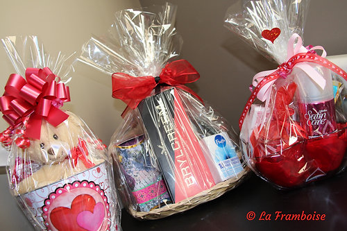 Chocolate dipped fruit desserts calgary la framboise company valentine gift baskets negle Images