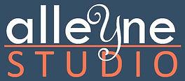 New_Alleyne Studio Orange.jpg