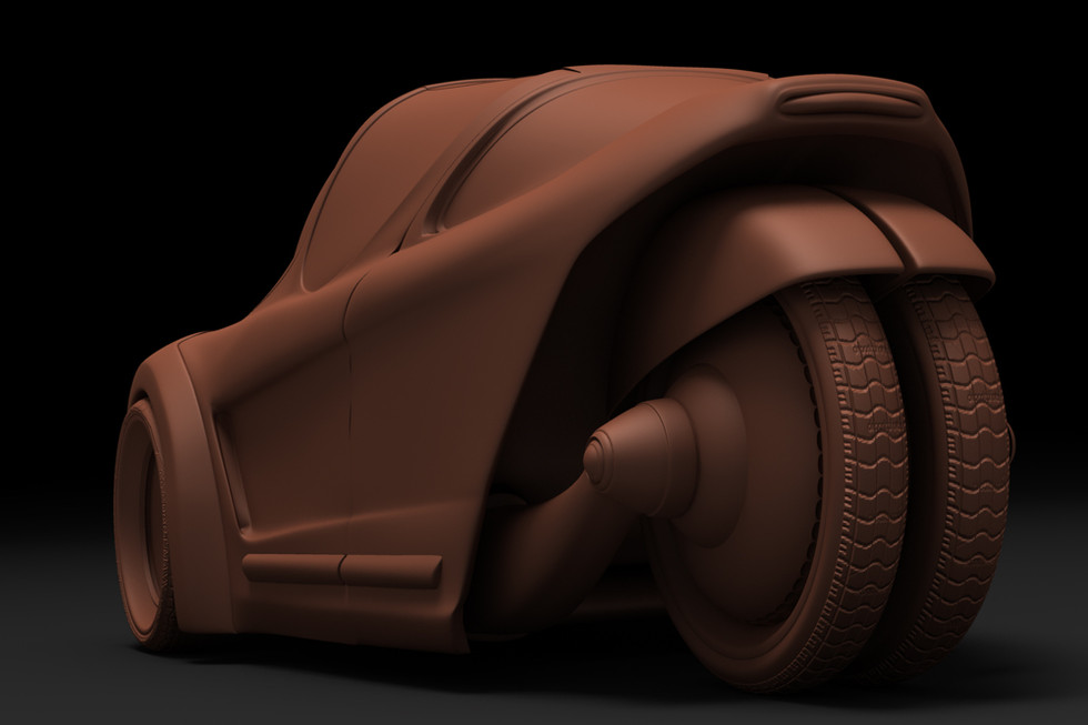 USC Clay Render03