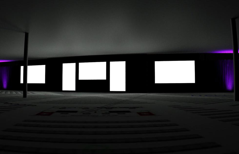 NRECA_Animatic