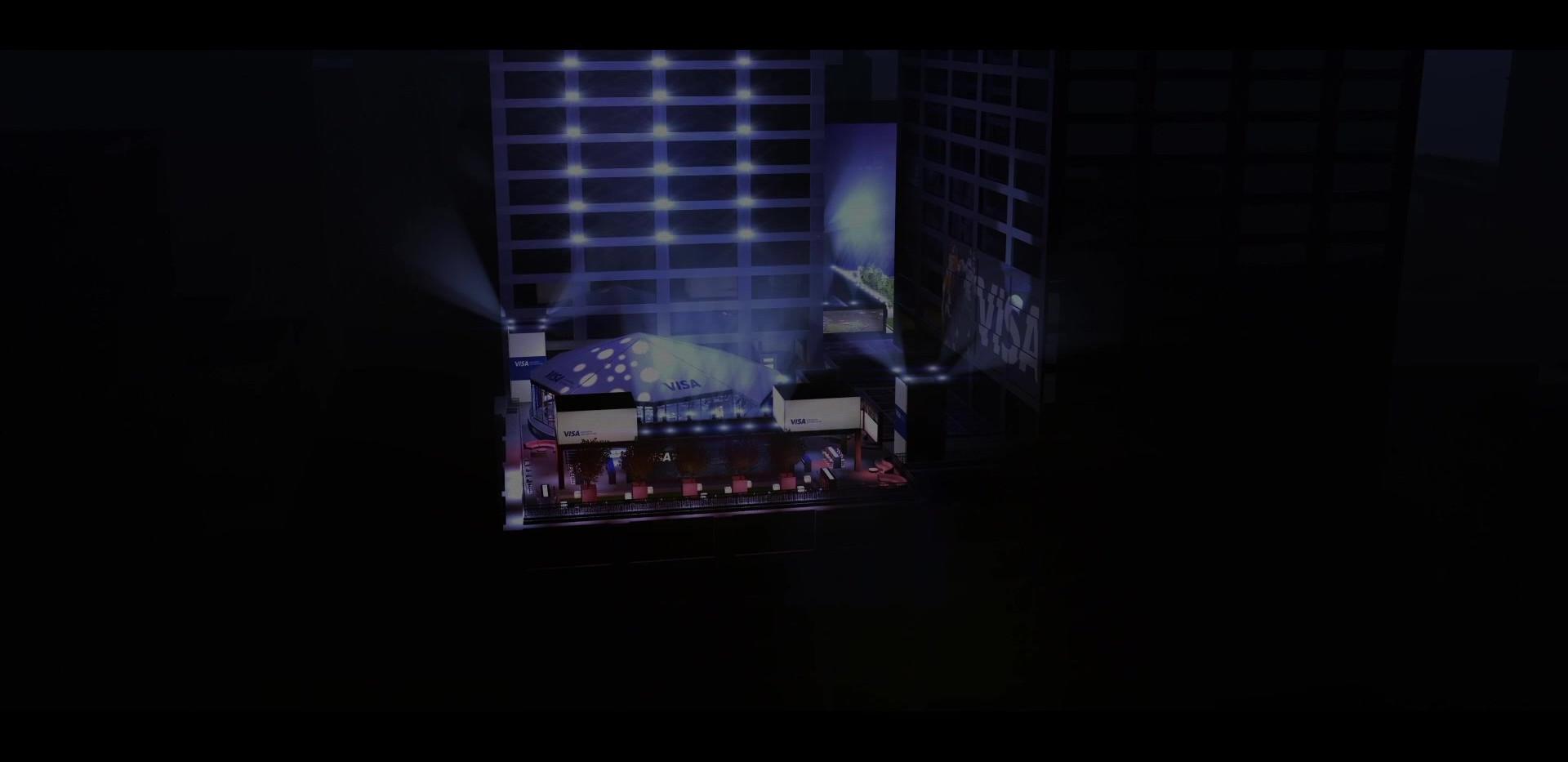 Visa_SuperBowl_Cinematic