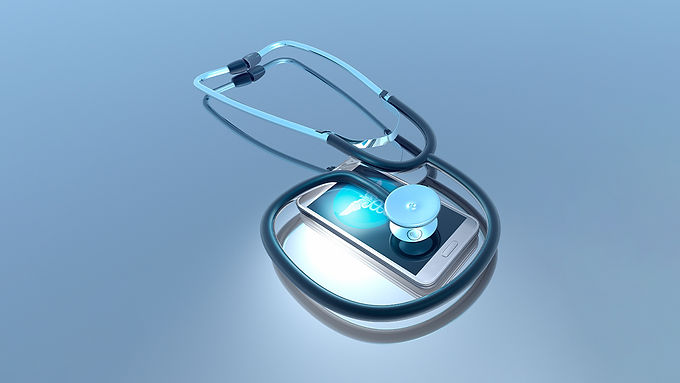 When Should Health Systems Invest in New Tech?