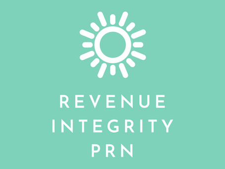 PRESS RELEASE | Revenue Integrity PRN© is a new partner of EFFY Healthcare