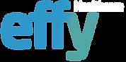Effy_Healthcare_Logo_White-01.png
