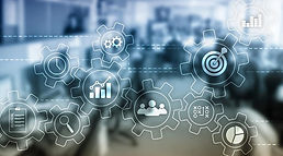 Choosing the Right Intelligent Automation Technology Will Benefit Your Business