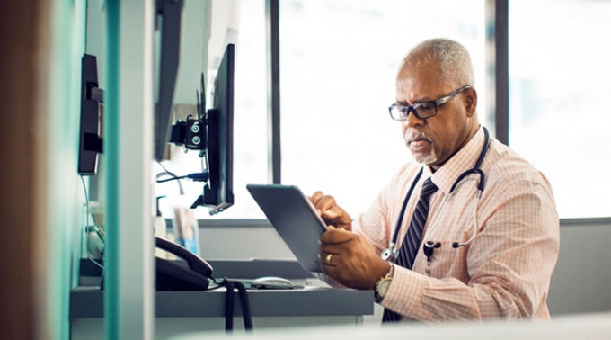 Future of telehealth for health systems depends on infrastructure and analytics