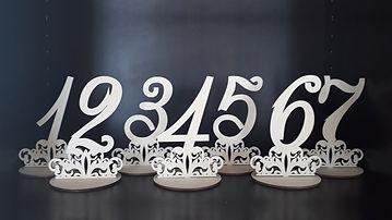 717 (2).jpg