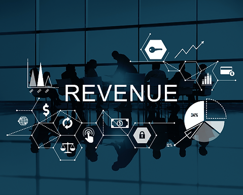 Revenue Assurance Market – Increasing Incidence Of Revenue Leakages Is One Of The Prominent Factors Expected To Drive The Market