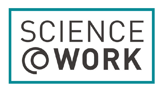 PRESS RELEASE | EFFY Healthcare partners with SCIENCE@WORK