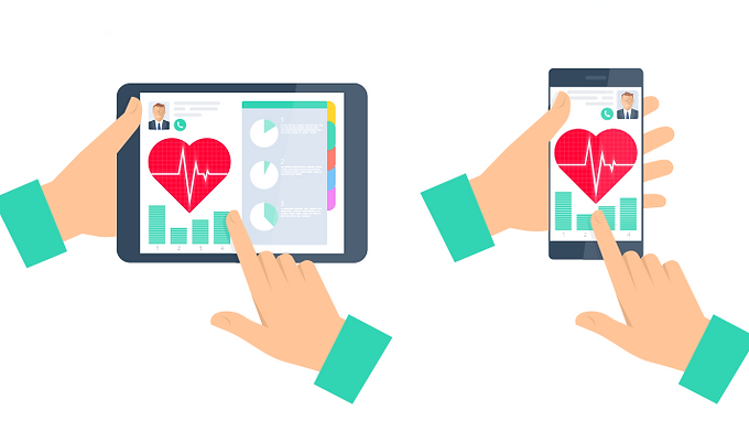 Beyond telehealth: the virtual care technology trends that will transform healthcare