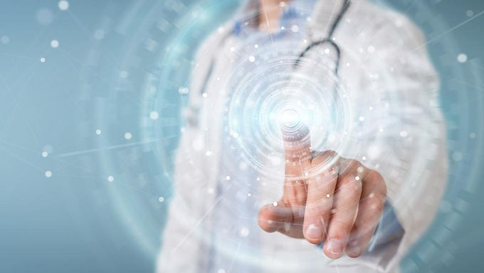 The 5 Biggest Healthcare Trends In 2021 Everyone Should Be Ready For Today