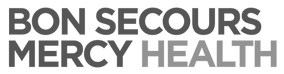 bon_secours_mercy_health_logo.png