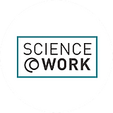 science_awork_logo.png