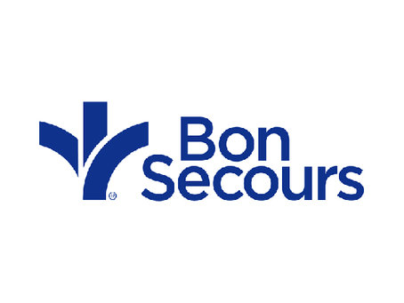 HFMA MAGAZINE publishes the success story of EFFY and RAID Healthcare at Bon Secours