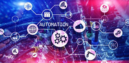 Hyperautomation: Intelligent Bots Taking Care Of Business