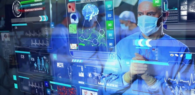 The Evolution of Patient Experience in 2021: How to Maximize Healthcare Technologies' Impact on Interactions