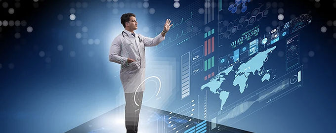 Telehealth Adoption in the US: 2020 Trends